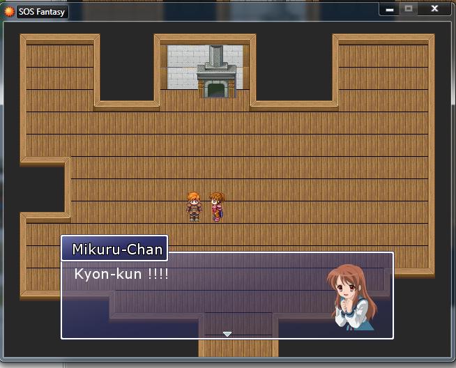 kyon-kun-screen