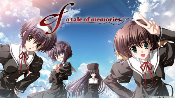 ef_a_tale_of_memories_sentarou